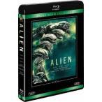エイリアン ブルーレイコレクション  6枚組   Blu-ray