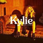 Kylie Minogue ゴールデン CD