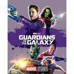е╕езб╝ере║бжемеє емб╝е╟егевеєе║бжеке╓бжеоеуещепе╖б╝ MovieNEX б╬Blu-ray Disc+DVDб╧бу┤№┤╓╕┬─ъ╗┼══/евеже┐б╝е▒б╝е╣ Blu-ray Disc
