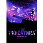 THE PREDATORS THE PREDATORS Arabian Dance Tour 2018.2.8 at Zepp DiverCity DVD 特典あり