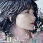 森恵 (J-Pop) 1985 CD
