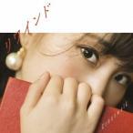 鈴木みのり リワインド/Crosswalk (さくら盤) 12cmCD Single