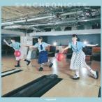 乃木坂46 シンクロニシティ (TYPE-C) [CD+DVD]<初回限定仕様> 12cmCD Single 特典あり