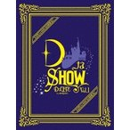 D-LITE (from BIGBANG) DなSHOW Vol.1 [3Blu-ray Disc+2CD+PHOTOBOOK+スマプラ付]<初回生産限定盤> Blu-ray Disc ※特典あり