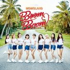 MOMOLAND BBoom BBoom���̾���/��������͡� 12cmCD Single ��ŵ����