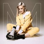 Anne-Marie Speak Your Mind (Deluxe Edition) CD ��ŵ����