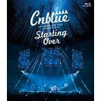 CNBLUE 2017 ARENA LIVE TOUR-Starting Over-@YOKOHAMA ARENA Blu-ray Disc ��ŵ����
