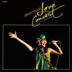 岩崎宏美 ふたりのための愛の詩集〜ラブ・コンサート・パート2〜 +4<タワーレコード限定> CD