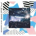 toconoma BLUE YARD LIVE AT LIQUID ROOM (A ver.) ��CD+DVD�ϡ㥿��쥳���ɸ���� CD