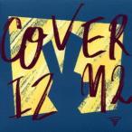 BimBomBam���� COVERIZM 2 CD