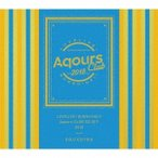 Aqours ラブライブ!サンシャイン!! Aqours CLUB CD SET 2018 GOLD EDITION [CD+3DVD]<初回生産限定盤> 12cmCD Single