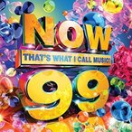Now 99: That's What I Call Music CD
