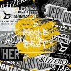 Block B Block B THE BEST���̾��ס� CD