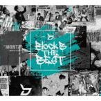 Block B Block B THE BEST ��2CD+DVD+PHOTO BOOK�ϡ�������ס� CD
