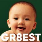関ジャニ∞ GR8EST<通常盤> CD 特典あり