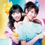 福原遥 It's Show Time!! [CD+DVD]<初回生産限定盤> 12cmCD Single