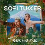 Sofi Tukker �ĥ�ϥ���������������ꥹ�ڥ����ץ饤���ס� CD ��ŵ����