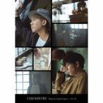 CHEMISTRY Heaven Only Knows/13���� ��CD+DVD+�̿����ϡ������������ס� 12cmCD Single ��ŵ����