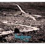 Suchmos THE ASHTRAY [CD+DVD]<初回生産限定盤> CD