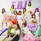 E-girls E.G.11 [2CD+DVD+スマプラ付]<通常盤> CD 特典あり