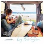 Lisa Halim by the Sea CD