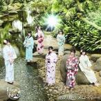 Ange☆Reve あの夏のメロディー [CD+Blu-ray Disc]<初回限定盤> 12cmCD Single 特典あり