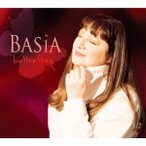 Basia バタフライズ [Blu-spec CD2] Blu-spec CD