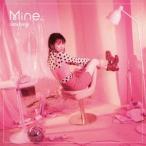 井上苑子 Mine. [CD+DVD]<初回限定盤> CD