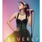 Beverly 24 CD 特典あり