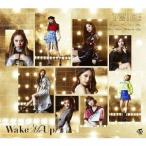 TWICE Wake Me Up (B) [CD+DVD]<初回限定盤> 12cmCD Single 特典あり