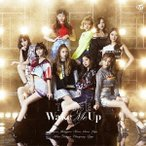 TWICE Wake Me Up<通常盤> 12cmCD Single