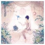 ŷ��-���ޤĤ�- ����Ϥ��ä����Ǥ��������̾��ס� CD