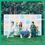 Negicco MY COLOR<通常盤> CD
