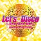 Various Artists ��åġ��ǥ��������Υȥå�MIX�� Mixed by DJ OSSHY CD