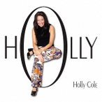 Holly Cole ホリー SHM-CD