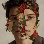 Shawn Mendes ���硼���ǥ�����ꥹ�ڥ����ץ饤���ס� CD