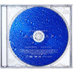 RADWIMPS �����륷���� ��CD+RADWIMPS���ꥸ�ʥ�Х���ʡϡ㴰�����������ס� 12cmCD Single