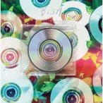 BiSH Life is beautiful/HiDE the BLUE [CD+Blu-ray Disc+写真集]<初回生産限定盤> 12cmCD Single
