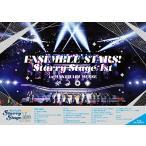 あんさんぶるスターズ!Starry Stage 1st 〜in 幕張メッセ〜 Blu-ray Disc