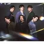V6 Crazy Rays/KEEP GOING (B) [CD+DVD]<初回盤> 12cmCD Single 特典あり