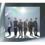 V6 Crazy Rays/KEEP GOING<通常盤/初回限定スリーブ仕様> 12cmCD Single 特典あり