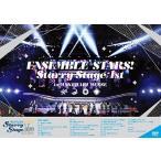 あんさんぶるスターズ!Starry Stage 1st 〜in 幕張メッセ〜 DVD