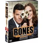 BONES  骨は語る  シーズン12  SEASONSコンパクト ボックス   DVD
