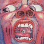 King Crimson King Crimson/ポストカード・セット Accessories