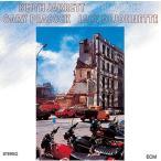 Keith Jarrett Trio �������㥿��쥳���ɸ���/���������ס� SACD Hybrid