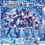上坂すみれ THE IDOLM@STER CINDERELLA GIRLS STARLIGHT MASTER 17 Nothing but You 12cmCD Single