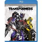 トランスフォーマー/最後の騎士王 Blu-ray Disc