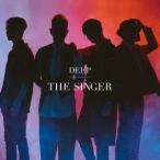 DEEP (COLOR) THE SINGER<通常盤> CD 特典あり