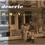 Various Artists б┌е╟е╢еъб╝б█б┴е╔ееб╝бжеяе├е╫бже╩е▓е├е─ VOL.1 CD