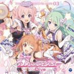日笠陽子 プリンセスコネクト!Re:Dive PRICONNE CHARACTER SONG 03 12cmCD Single